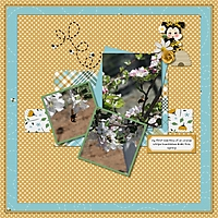 GS_July_19_mini_kit_challenge.jpg