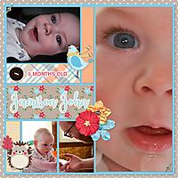 Jamison_John_5_Months_Old3.jpg