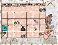 June-2019-Sum-Up-Calendar.jpg