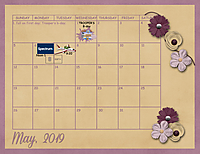 May-Sum-Up-Calendar3.jpg