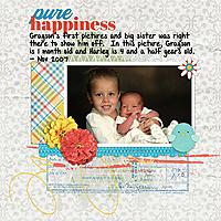 Pure_Happiness-600.jpg