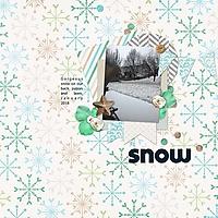 Snow34.jpg