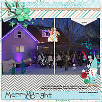 SwL_BigPhotoBlockTemp-neia-christmasspirit.jpg