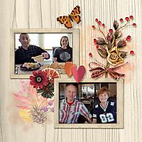Thanksgiving-MK-gs.jpg