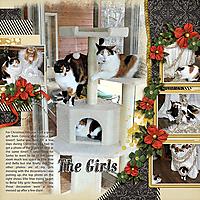 TheGirls2.jpg