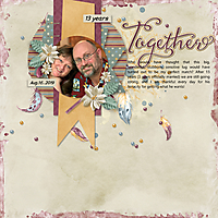 Together52.jpg