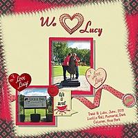 WeLoveLucy_1.jpg