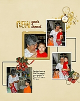 mommy-b-m-2004.jpg