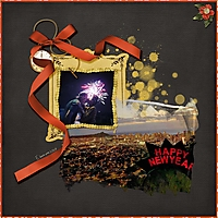 new-year_s-kiss-webv.jpg