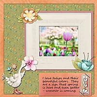 sd-feb2019-mini-kit-chall_springtime_web.jpg