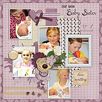 studiojx2_lovematters_Baby_Sister_Custom_.jpg