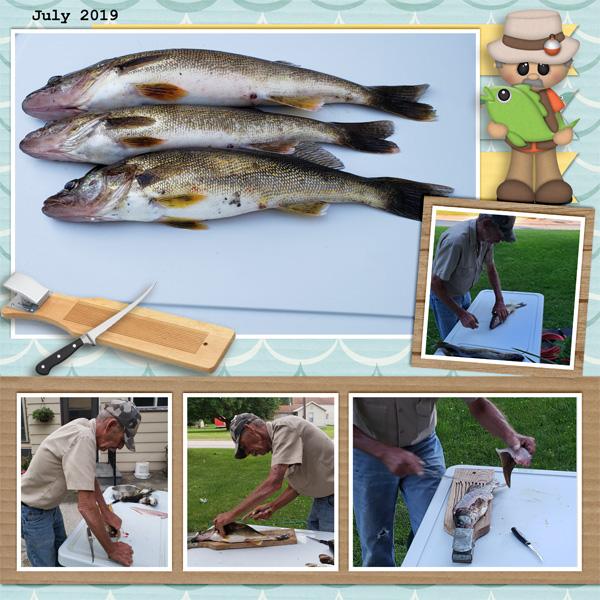 Fishing_R_2019