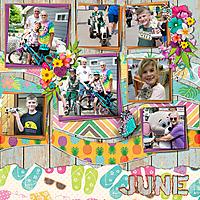 06-2020_june_mix-it-up-challenge-web.jpg
