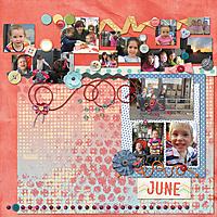 06_June_pgs2.jpg