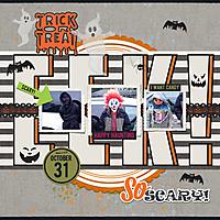 10-31-19-So-Scary_.jpg