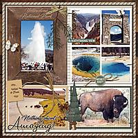 2-4-19-Yellowstone-National-Park.jpg