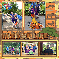 2016_Disney_-_119B_Tree_of_Lifeweb.jpg
