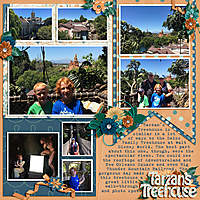 2017_CAHI_-_Day_6-77_Tarzan_s_Treehouseweb.jpg
