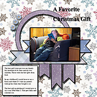 2019-December-Mix-It-Up-Challenge_A-Favorite-Christmas-Gift.jpg