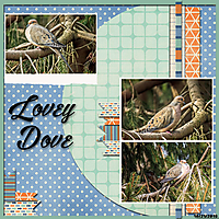 2019-October-Mix-It-Up-Challenge_Lovey-Dove.jpg