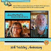2019-September-Mix-It-Up-Challenge_36th-Wedding-Anniversary.jpg