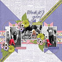3-27-19-Work-It-Girl.jpg