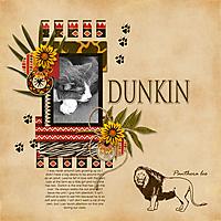 5-21-19-Dunkin.jpg