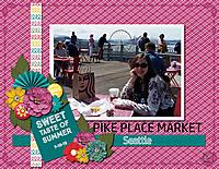 Anna_Pike_Place_sunny_eats_small.jpg