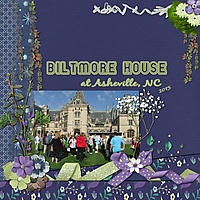 BiltmoreHouse_1.jpg