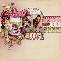 Biscuit-Love_webjmb.jpg