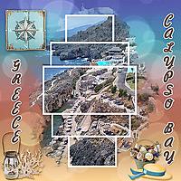Calypso-Bay.jpg