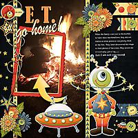 ET-Go-Home_webjmb.jpg