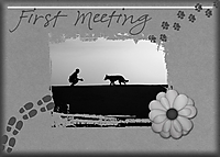 First-Meeting2.jpg