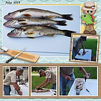 Fishing_R_2019.jpg