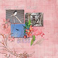 GS_Mix-It-Up_Feb-19.jpg