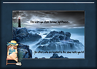 Lighthouses2.jpg