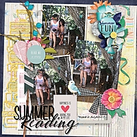 Mix-it-up-summer-reading-webv.jpg