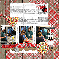MixIt-201903-Pizza1-s.jpg