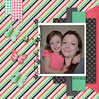Mommy_Me_L.jpg