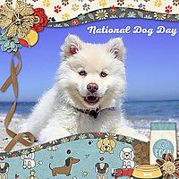 National_Dog_Day.jpg