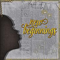 New-Beginnings-1.jpg