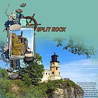 Split_Rock_GS.jpg