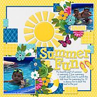 SummerFun6.jpg