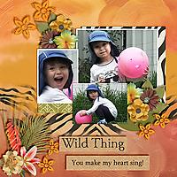 Wild_Thing2.jpg