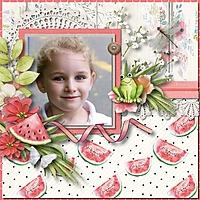 ads_HelloSummer-600.jpg