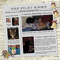 filetknife1.jpg