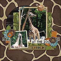 giraffes2.jpg