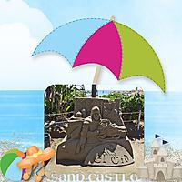 sandcastles-gs-mix.jpg
