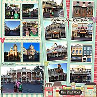 2016_Disney_-_139_Main_Streetweb.jpg