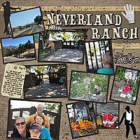 2017_CAHI_-_Day_4-48_Neverland_Ranchweb.jpg